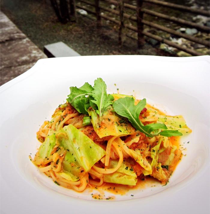 restaurant-pasta